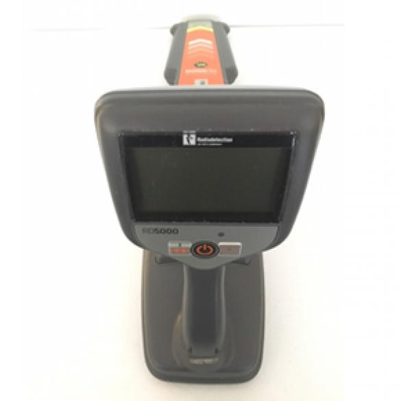 RD5000WL Cable Locator