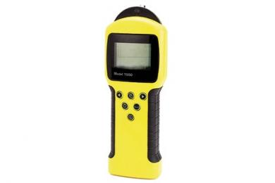 1550 Handheld Entry Level TDR