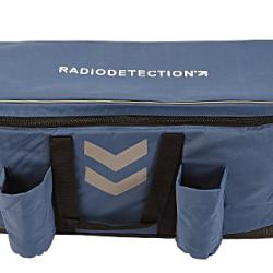 Radiodetection Soft Carry Bag