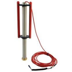 Radiodetection Submersible Double Depth Antenna (SDDA)
